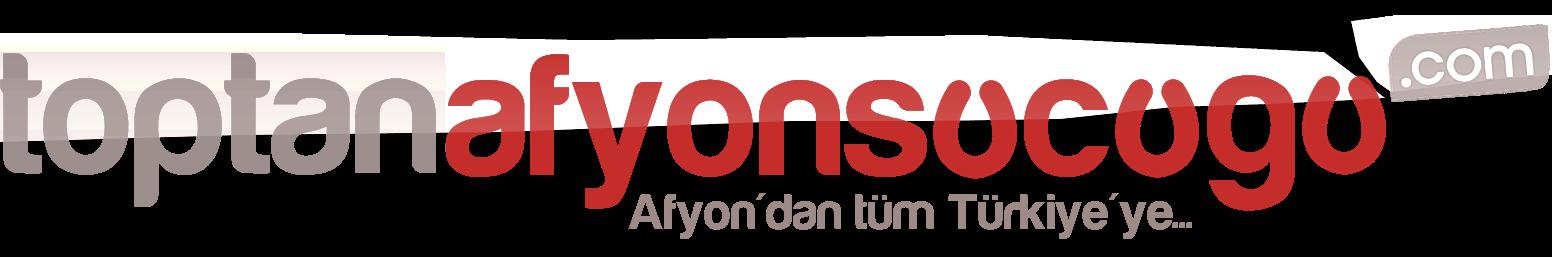 TOPTAN AFYON SUCUĞU